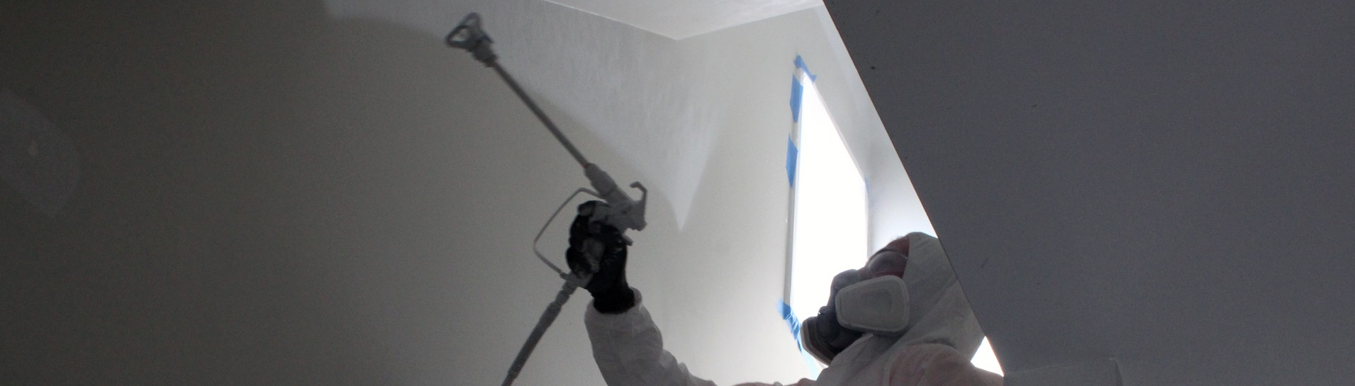 residential-spray-painting.jpg