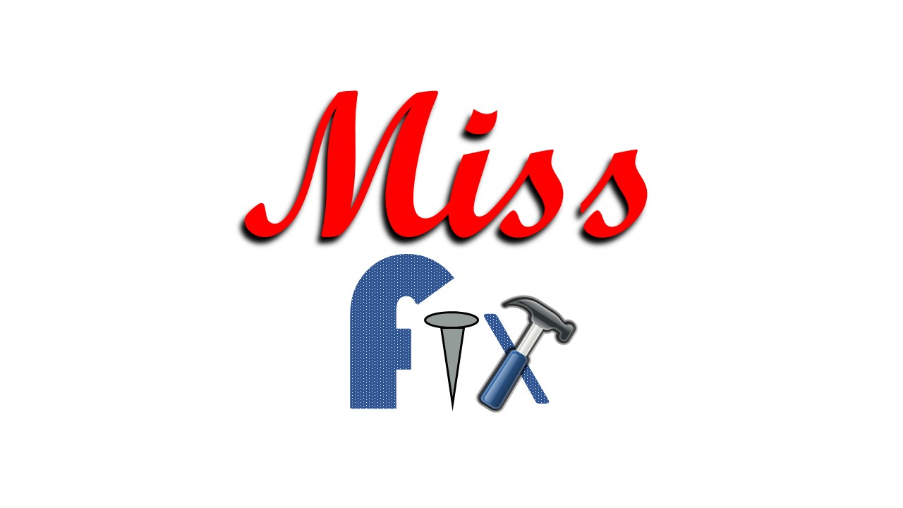 MissFix Property Maintenance and Cleaning Services