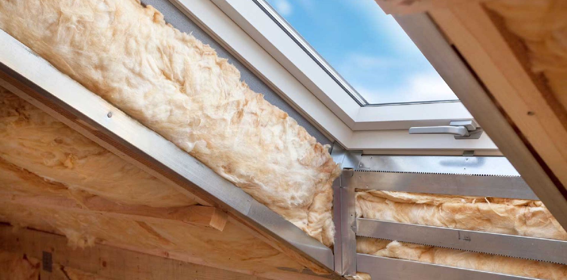 how much does insulation cost