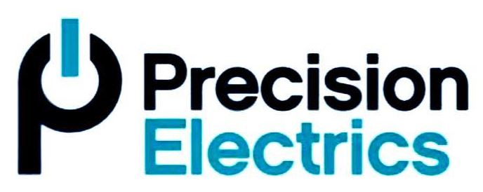 Precision Electrics