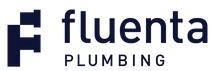 Fluenta Plumbing PTY LTD
