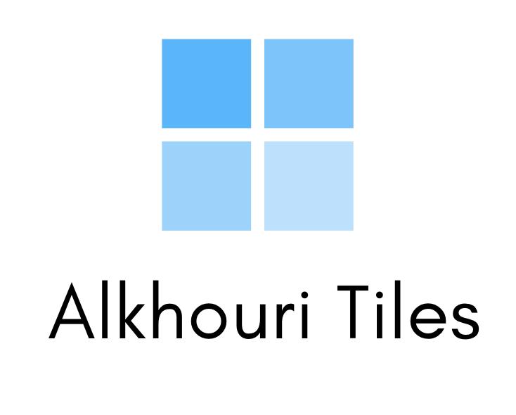 Alkhouri Tiles