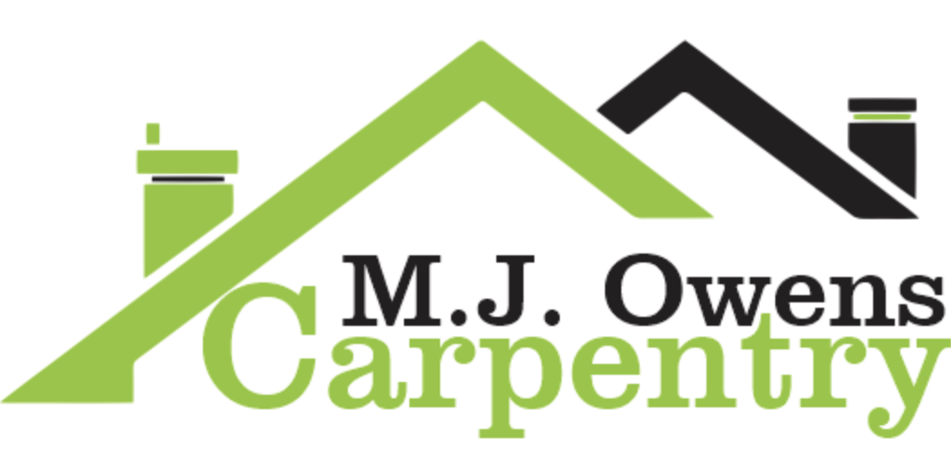 MJ Owens Carpentry Perth