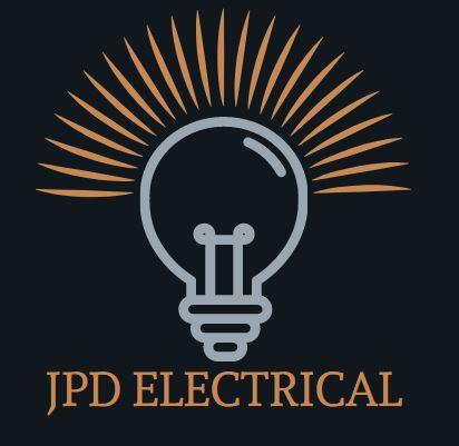 JPD Electrical