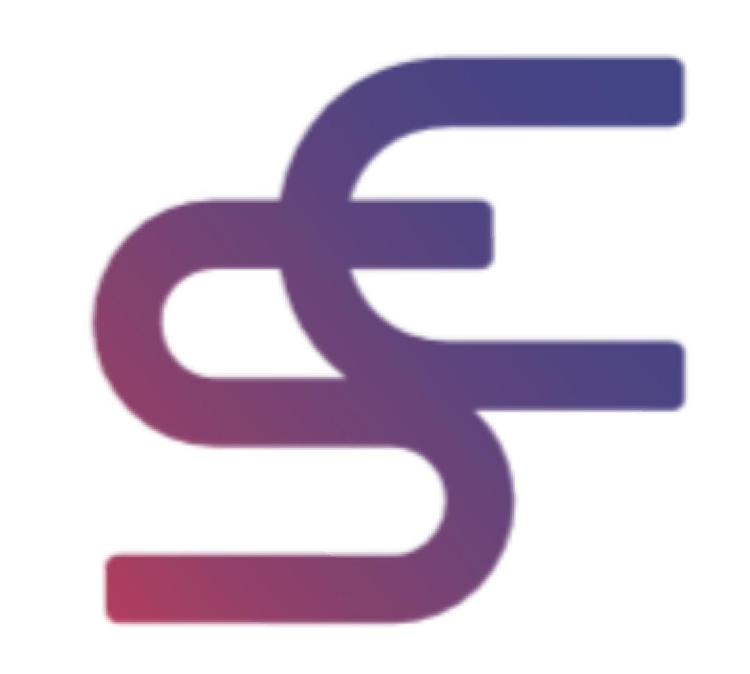 Supa Electrics Pty Ltd