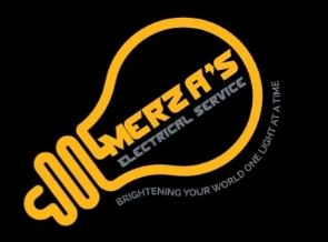 Merza's Electrical Service