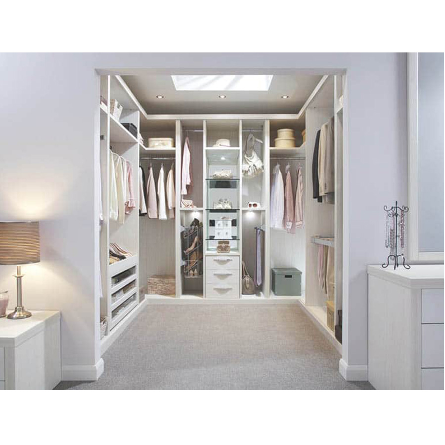 How Much Does a Wardrobe Cost?   2020 Cost Guide   Service ...