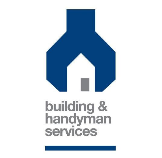 BHS Construction & Fencing PTY LTD