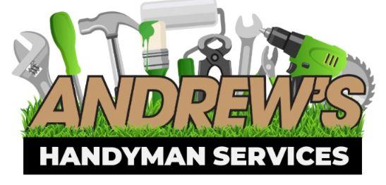 Andrew's Handyman Services