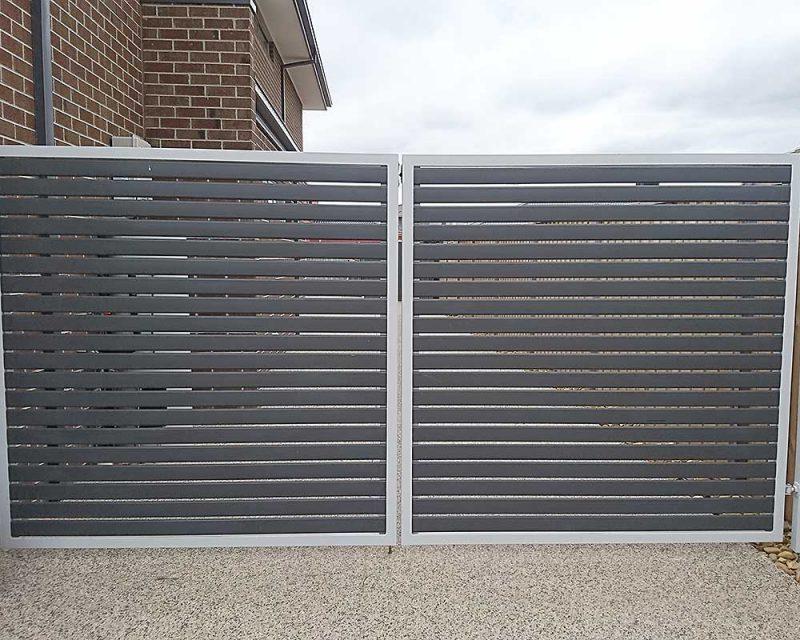 aluminum-door-plain-good-looking