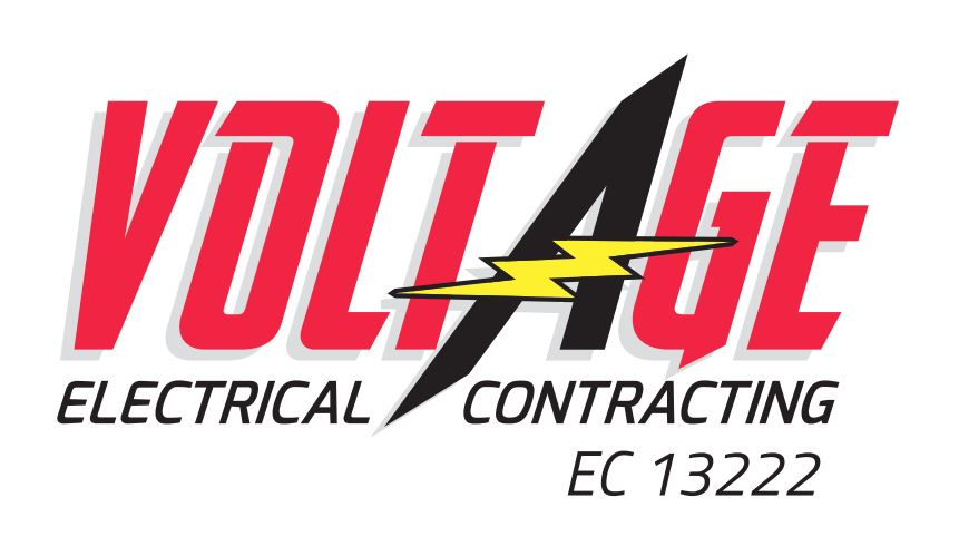 Voltage Electrical Contracting