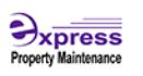 Express Property Maintenance