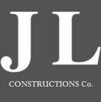 JL CONSTRUCTIONS CO