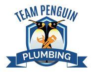 Team Penguin Plumbing