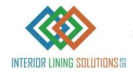 Interior Lining Solutions