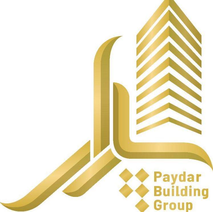 Paydar Building Group SA