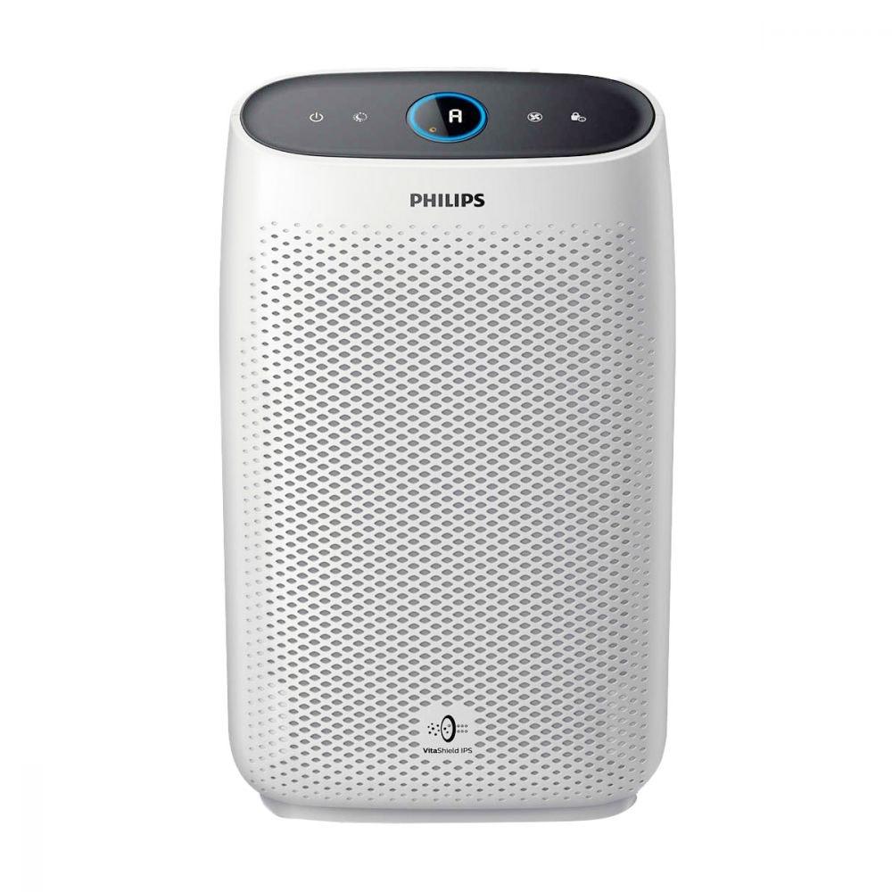 Phillips air purifier