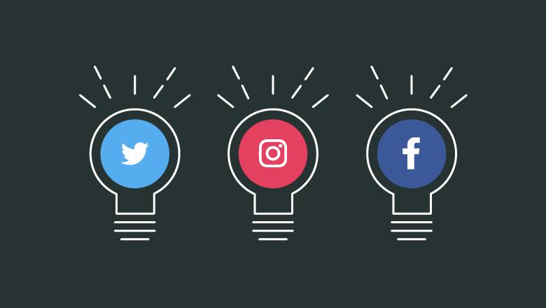 growing a business through social media
