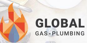 Global Gas Plumbing Pty Ltd