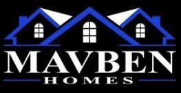 Mavben Homes Pty Ltd