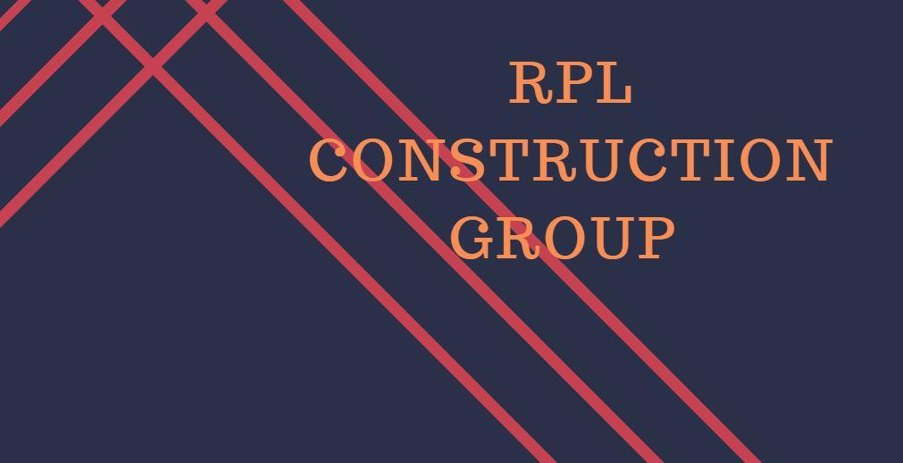 RPL Construction Group