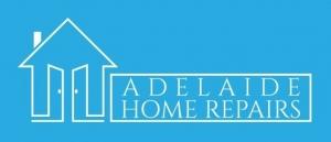 Adelaide Home Repairs