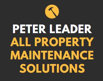 Peter Leader - All Property Maintenance Solutions