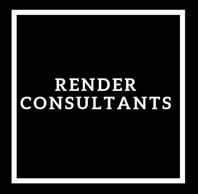 Render Consultants