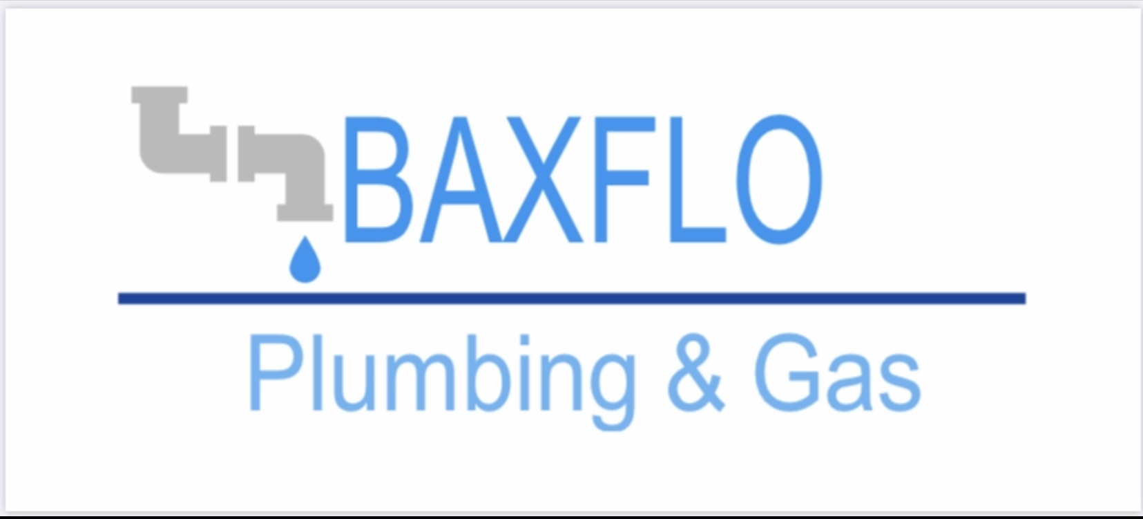 Baxflo Plumbing & Gas