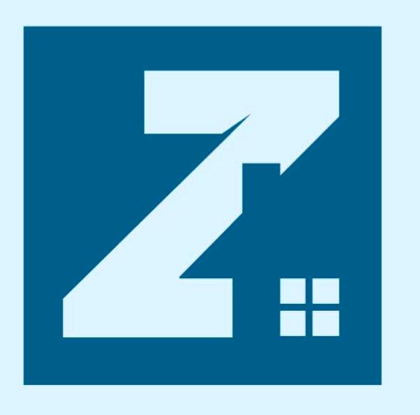 Zahra Property Group