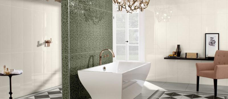bohemian-bathroom-tiles