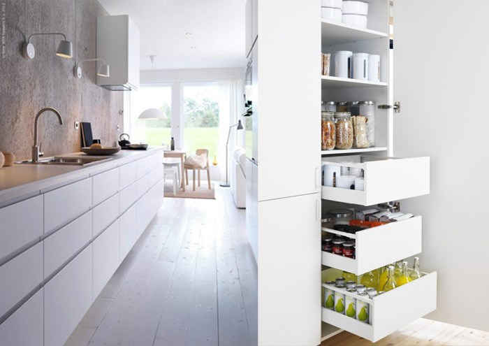 pullout-kitchen-drawers