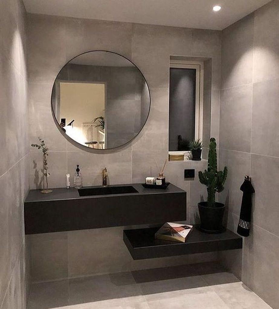 minimal-bathroom-lights