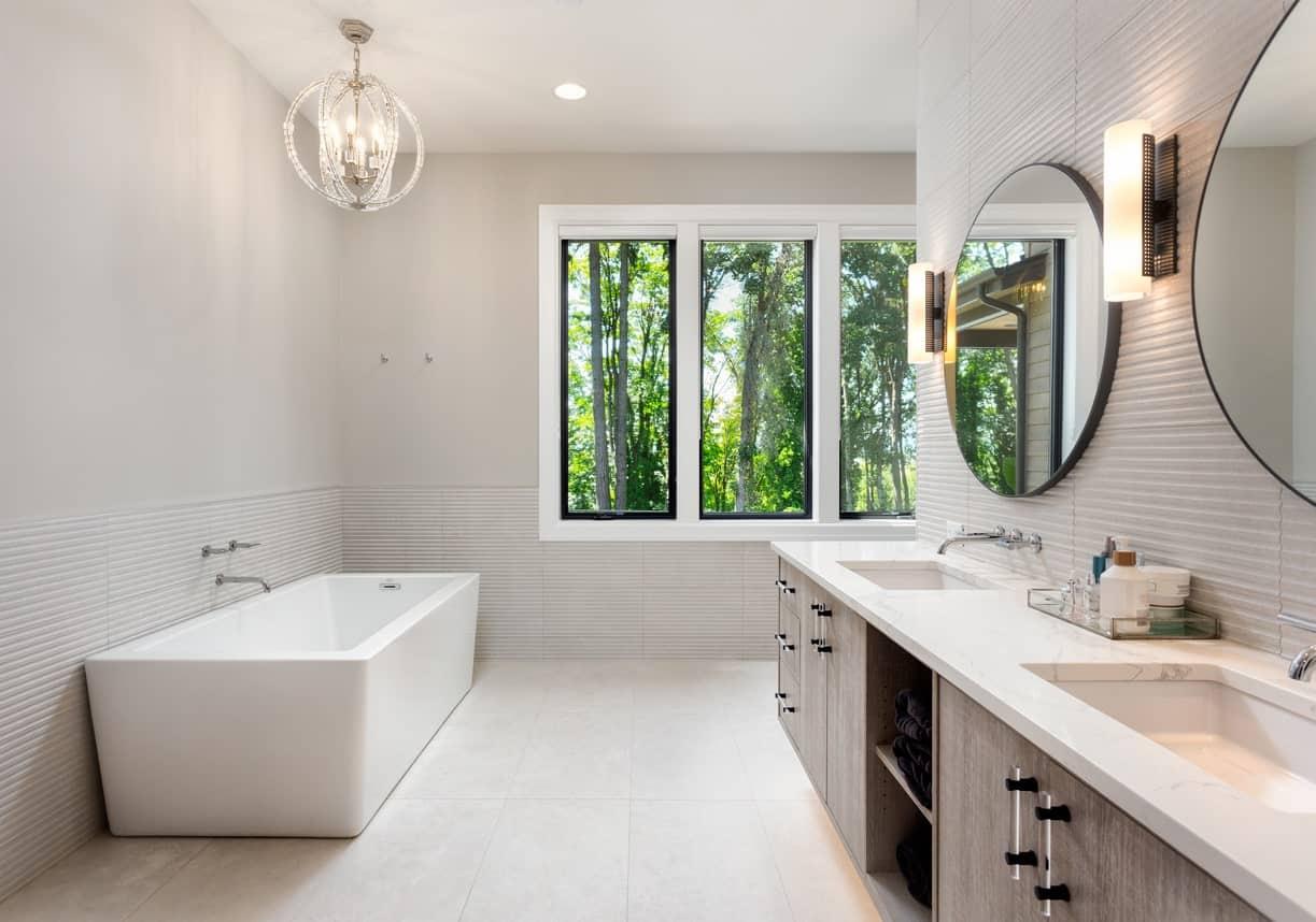bathroom-statement-light