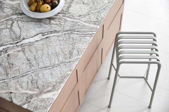 stone-benchtop