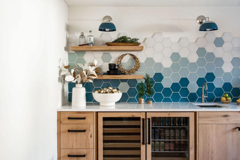 hexagon-kitchen-tiles