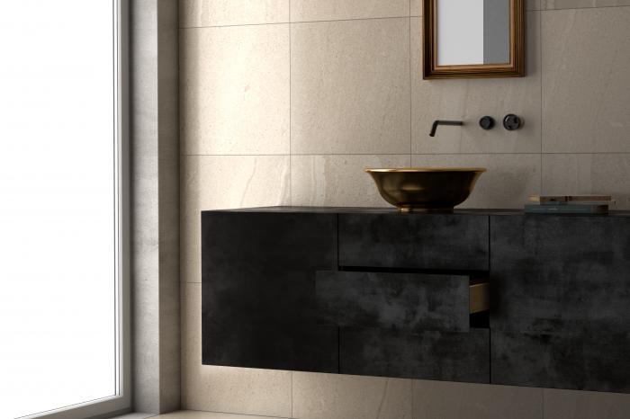 sculptural-bathroom-tiles