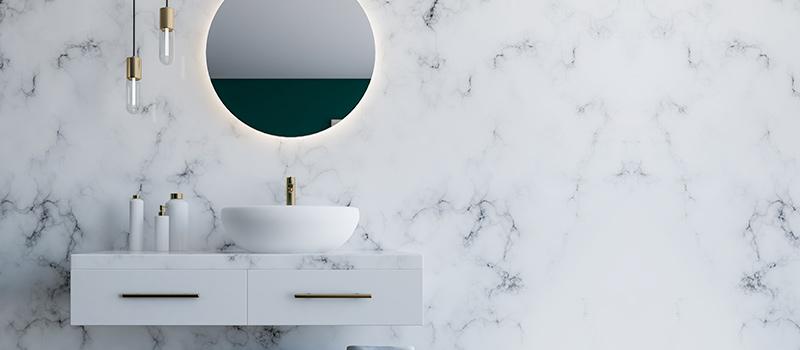 smart-bathroom