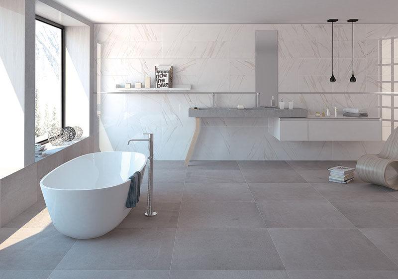large-bathroom-tiles