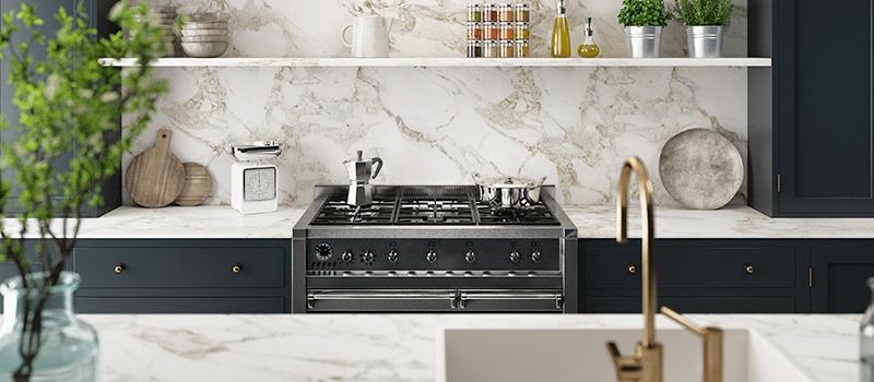 stone-kitchen-tiles