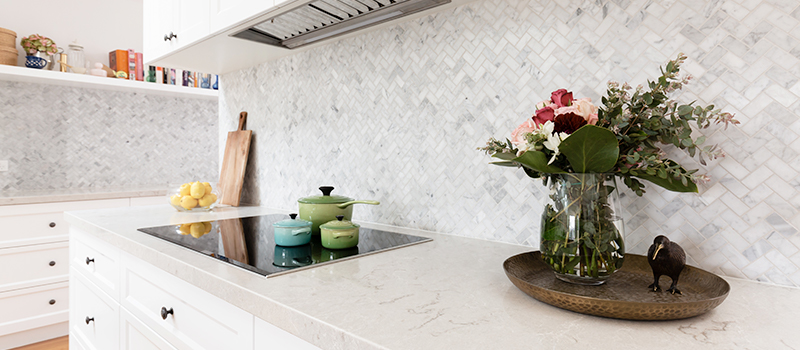 kitchen-tile-costs