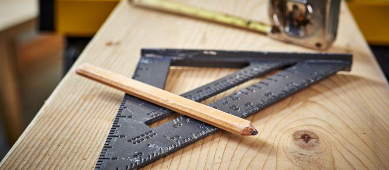 what-does-a-carpenter-do