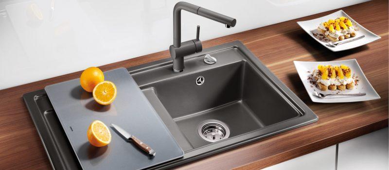 kitchen-plumbing-cost