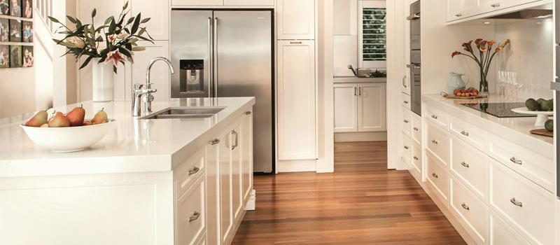 kitchen-flooring-cost