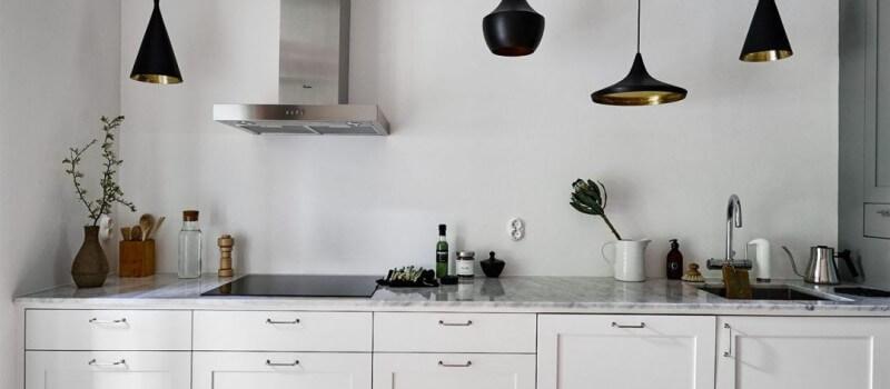 kitchen-lights-cost