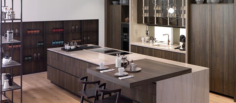kitchen-cabinet-costs