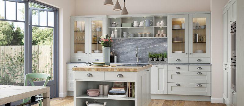 kitchen-reno-cost