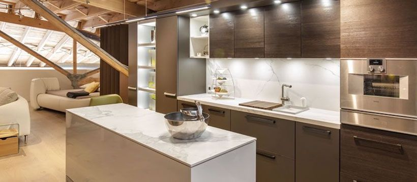open-kitchen-ideas-in-small-homes
