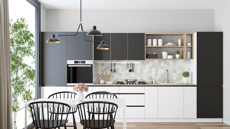 open-kitchen-no-walls