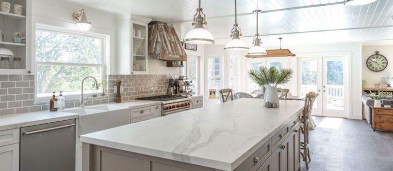 open-kitchen-natural-light